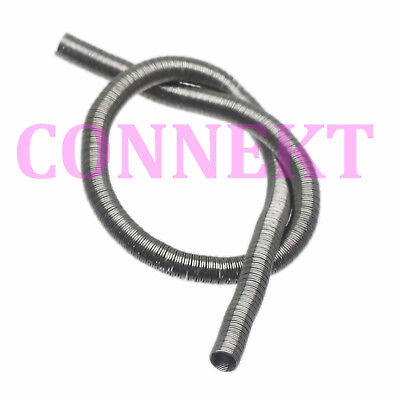 Kiln Furnace heating element Resistance wire 220V 300W
