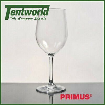 Primus Tritan Red Wine Glass
