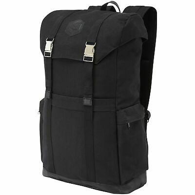 Knox Studio Waterproof Motorcycle Ruck Sack Rucksack Back Pack K Pack