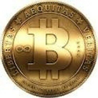 Unlimited Bitcoins Donated To You In Our New Crowdfunding Program (Information)