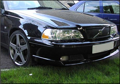 Volvo 850 S70 V70 C70 M4.4 Racing Performance Chip Remap Ecu