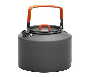 Fire-maple Outdoor Coffee kettle Camping Pot Outdoor Kettle 1.5L FMC-T4
