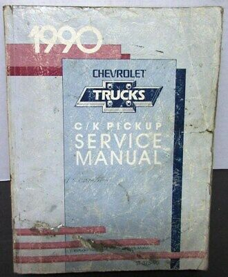 1990 CHEVROLET DEALER S-10 Truck Electrical Diagnosis Wiring ... on 1990 nissan pathfinder wiring diagram, 1990 mitsubishi montero wiring diagram, 1990 nissan 240sx wiring diagram, 1990 chevy fuel pump, 1990 chevy camaro wiring diagram, s10 fuel pump wiring diagram, 1990 hyundai sonata wiring diagram, 1990 chevy g30 wiring diagram, 1990 chevy c3500 wiring diagram, 1990 chevy lumina wiring diagram, 1990 nissan altima wiring diagram, 1990 isuzu trooper wiring diagram, 1990 chevy astro wiring diagram, 1990 mercury mountaineer wiring diagram, 1990 ford f-250 wiring diagram, 1990 ford taurus wiring diagram, 1990 mercury sable wiring diagram, 1990 buick regal wiring diagram, 1990 nissan maxima wiring diagram,