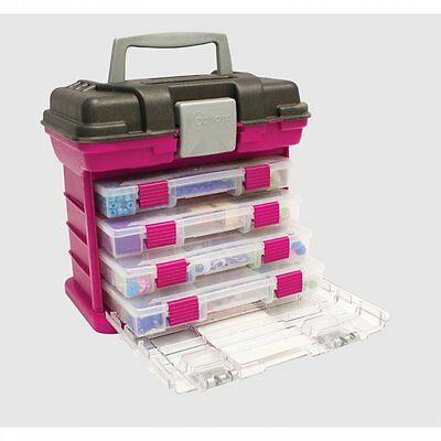 Creative Options Grab n Go Rack System - Small
