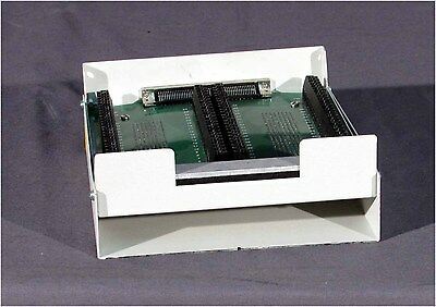 National Instruments/ni Scb-100 Terminal Box