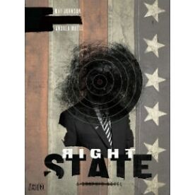 Right State TP - Brand new!