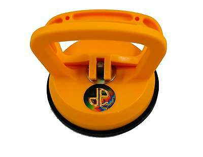 Astro Pneumatic 9038 Single Suction Cup - 88lbs. Capacity
