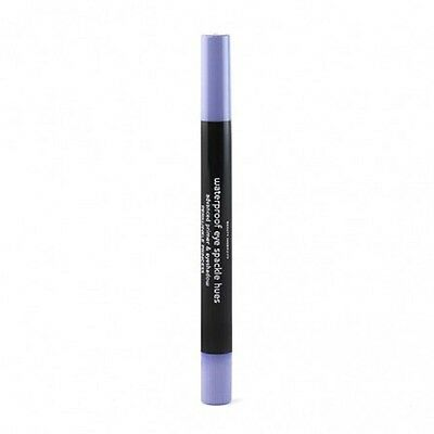 LAURA GELLER Waterproof Eye Spackle Hues - Periwinkle Princess
