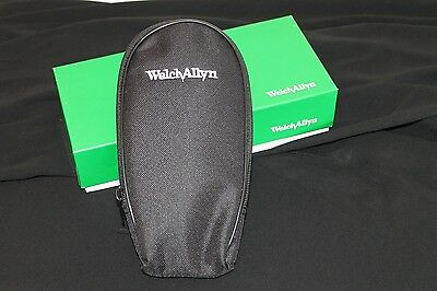 Welch Allyn 92821 Pocketscope Otoscope/ophthalmoscope Diagnostic Set