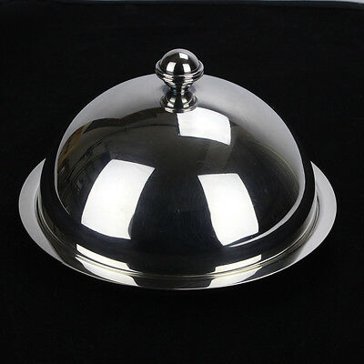 Christofle Silverplate Covered Butter Dish