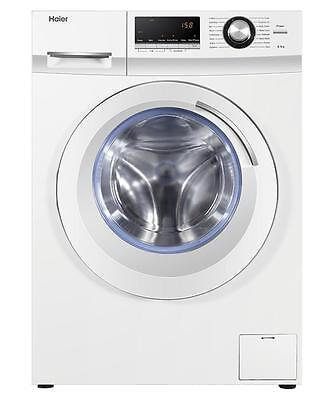 Haier WHF75AW1 Front Load Washing Machine