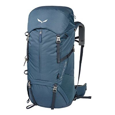 Salewa Cammino 70 Bp, Zaino Unisex – Adulto, Midnight Navy, Taglia (B3u)