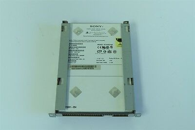 Original Sony PlayStation 2 PS2 Internal Hard Drive HDD 40GB SCPH-20401