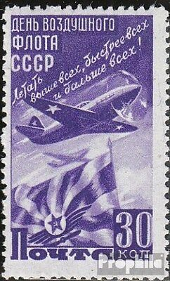 Soviet-Union 1119 unmounted mint / never hinged 1947 Air