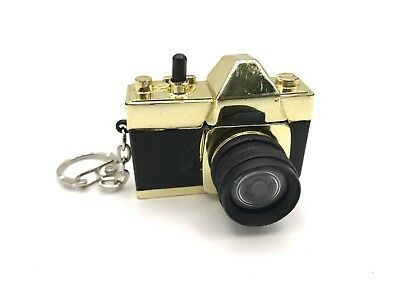 Camera keyring viewer with nude / explicit male model pictures  Adults Only