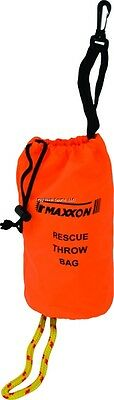 NEW HT Ice Fishing Rescue Throw Bag RTB-100