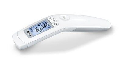 Beurer Forehead And Object Thermometer No Contact