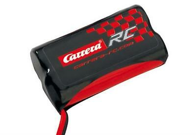 Carrera RC 370800001 - Battery 7.4V 700mAH for RC 27 MHz vehicles NIP