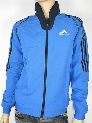 adidas PRESS.JKT W JackeTraining Sport Outdoor Lauf Ski