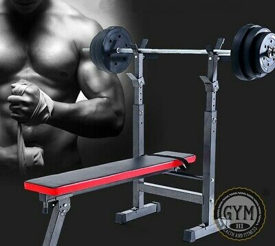Workout Roman Chair Hyperextension Back Extension Bench