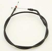 Barnett Stealth Series Idle Cable +3in. 131-30-40012-03