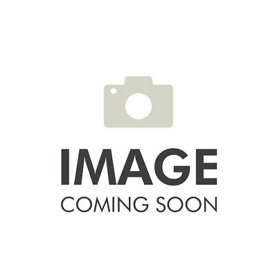 PERSONALISED Everton Mug. Shirt Name. Gift For EVERTON Fan, Supporter. Toffees