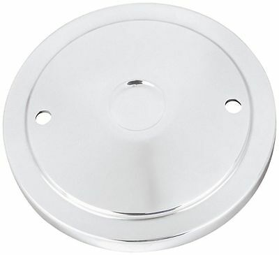 Billet Air Cleaner Cover S&S Cycle  170-0121