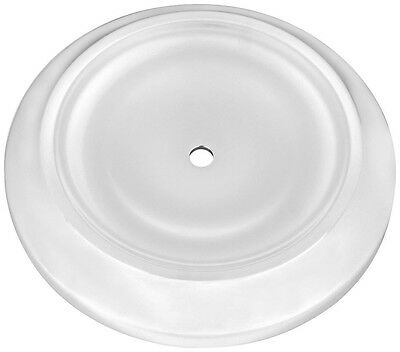 Billet Air Cleaner Cover S&S Cycle  170-0119
