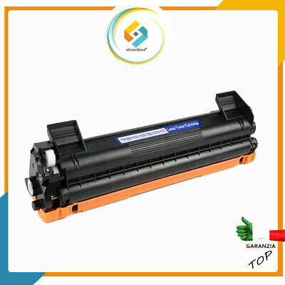 Toner per TN1050 Brother DCP 1510 1512A MFC 1810 MFC 1910 HL 1110 112 1210W