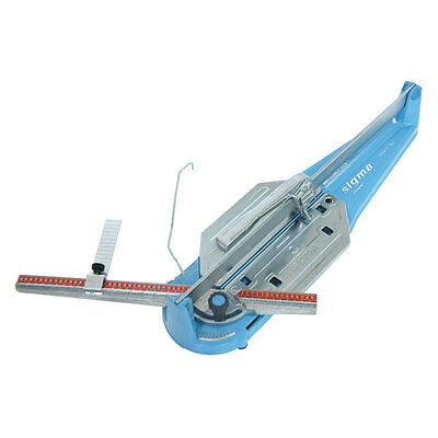 SIGMA 2B3 Tile Cutter 66cm - Pull Handle