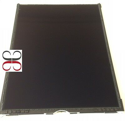 Schermo Display LCD usato originale per iPad Air 1 A1474 A1475 A1476