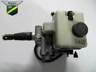 Range Rover P38 ABS Brake Master Cylinder ANR2238 with Warranty