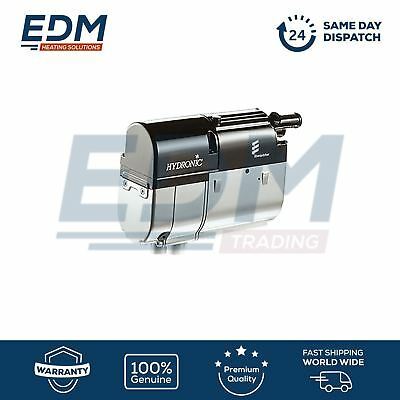 EBERSPACHER HYDRONIC D5WSC 12v WATER / COOLANT HEATER 25221905 (New)