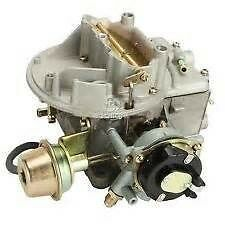 New Ford 2150 2 Barrel Carburetor fits Trucks 77-81 8 Cyl. *Lifetime Warranty*