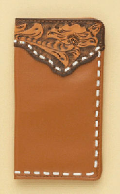 Yout Rodeo Wallet - Portafoglio Western