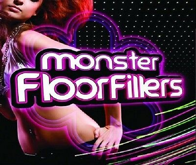 UK Classics: Floor fillers Part 1, As far back as 1983 mp3 collection