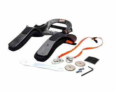 HANS Device Youth Device DK 16217.421 SFI Sport 3 Head and Neck Restraint Quick