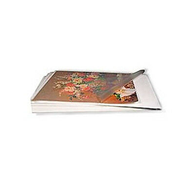 """25"""" x 37"""" 5mil Laminating Pouch Boards - Laminate and Mount"""