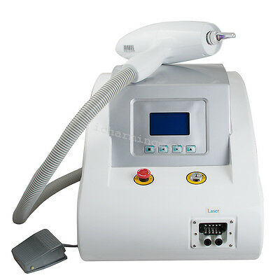 Tattoo Eyebrow Pigment Removal Removal Machine Tattoo Removal 1500VA 110v/220v