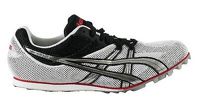 Asics Men's Hyper LD 4 Track Shoes for Middle and Long Distances Running