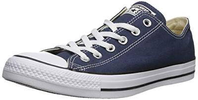 Converse Chuck Taylor All Star Sneakers Unisex Adulto w7q