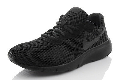 new concept best supplier release info on NEU SCHUHE NIKE Tanjun Gs Damen Sneaker Turnschuhe ...