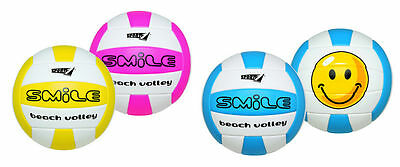 pallone beach volley smile Sport1 Altri sport
