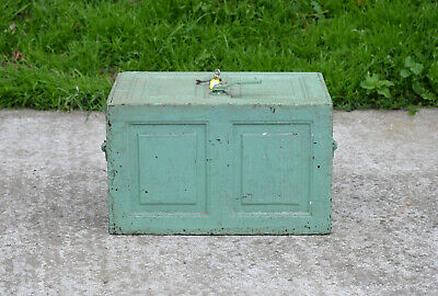 conference board room meeting oval wooden modular table vintage huge table
