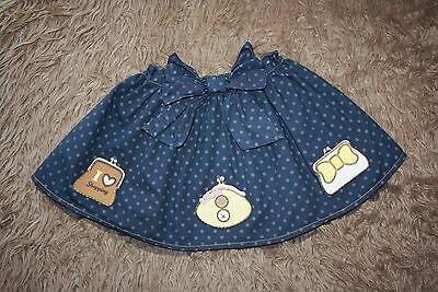 NEXT Baby Girl's Skirt Age: 12-18 Months