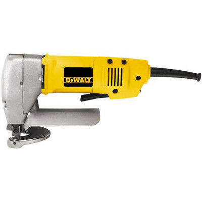 DEWALT 14-Gauge Shear DW892 New