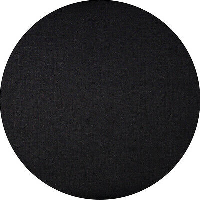 """JELLY ROLL  - BLACK - 20  Strips 2.5"""" x 42-44"""" - Quilters Deluxe"""