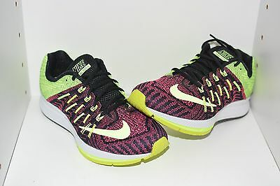 Nike Air Zoom Elite 8 Women's Running Shoes - Women's Size 10