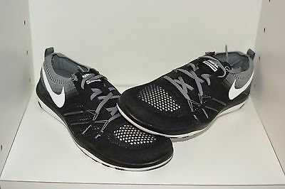 Nike Free Tr Focus Flyknit Women's Training Shoes - Women's Size 7.5