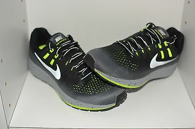 Nike Air Zoom Structure Flash 20 Women's Running Shoes - Women's Size 10